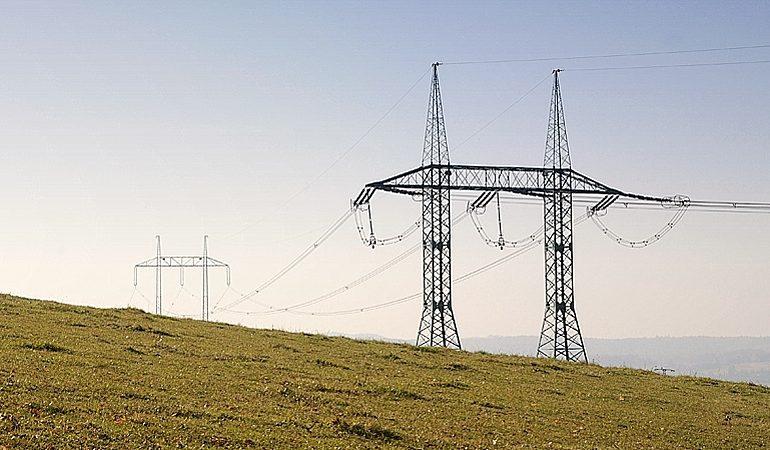 COVID-19-ის გამო ჩეხეთში ელექტროენერგიის ფასი დაიწევს