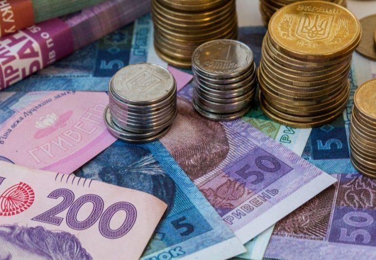 Самые сильные и слабые валюты Черноморского региона