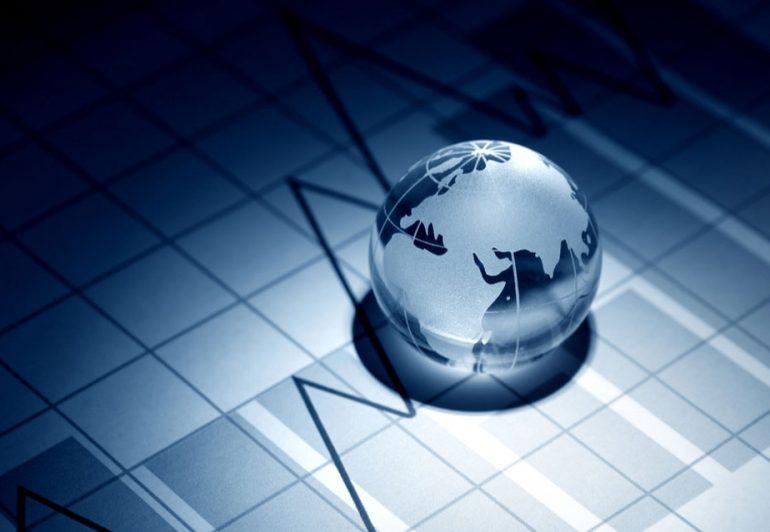 საქართველო: მე-6 ადგილი ბიზნესის კეთების რეიტინგში