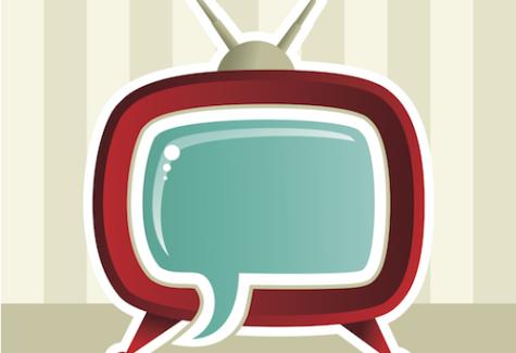 რა კავშირშია სოციალური ტელევიზია სოციალიზმთან, ინტერნეტ ტელევიზიასთან და ვებ ტელევიზიასთან