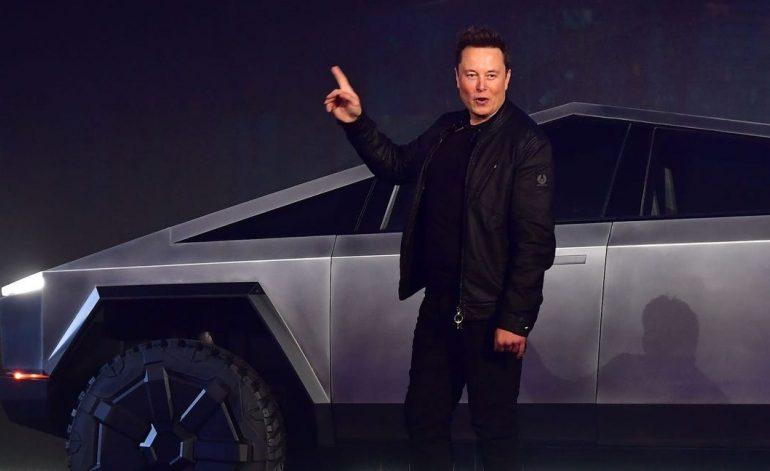 Tesla-მ მესამე კვარტლის შემოსავლების შესახებ მონაცემები გამოაქვეყნა