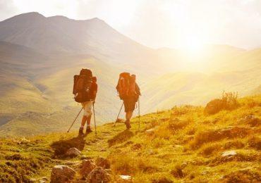 По темпу роста числа туристов Грузия занимает 12-е место в мире и 4-е место - в Европе