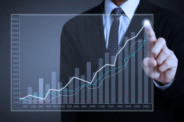 В первом квартале 2017 г., BGEO получила прибыль в 108 млн лари