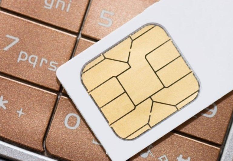 Retail Revenue of Mobile Operators Increasing