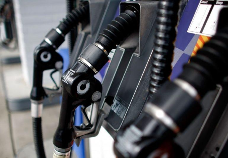 საწვავის ფასი საქართველოსა და მსოფლიოში