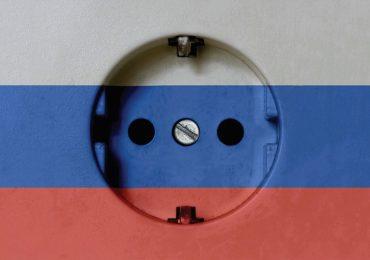 საქართველოს რუსეთზე ენერგოდამოკიდებულების ზრდის რისკი