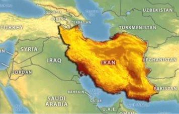 ირანთან საქმის მოგვარება შეუძლებელია?