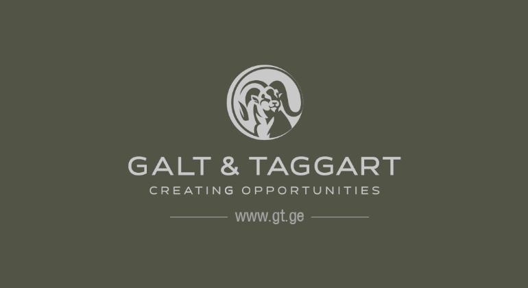 ტურიზმის 5 წლიანი გამოწვევა - G&T ტურიზმიდან შემოსავლის $3.6 მილიარდამდე ზრდას პროგნოზირებს
