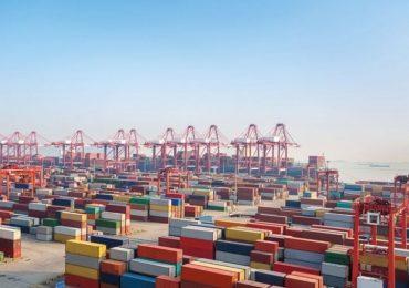 What Factors Hinder The Development Of Free Industrial Zones?