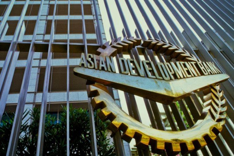 ADB-მ საქართველოს ეკონომიკური ზრდის პროგნოზი გაზარდა