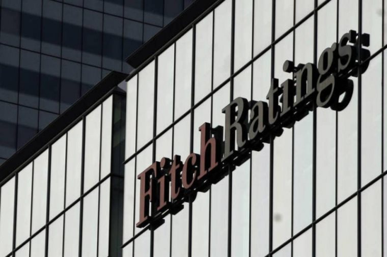 Fitch rates Georgian banks