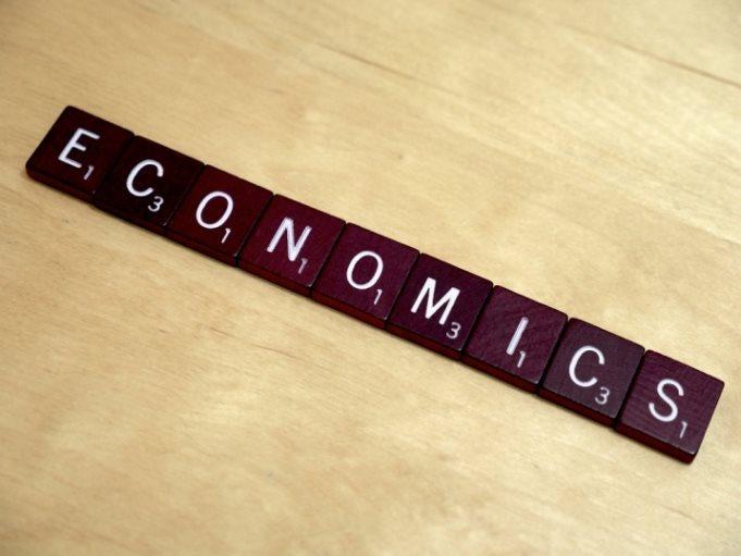 ეკონომიკური დემოკრატია