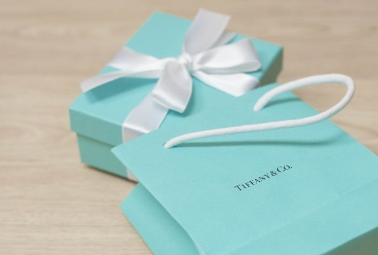 LVMH Seals Tiffany Deal for $16.2 Billion