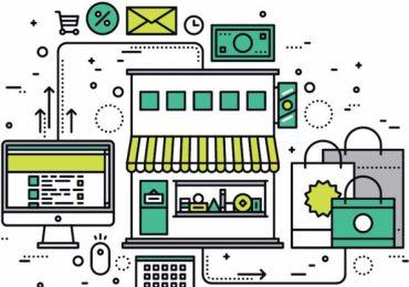 Georgian Retail Index
