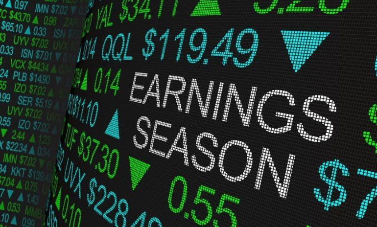 მიმდინარე კვირის მთავარი ტენდენციები მსოფლიო ეკონომიკაში