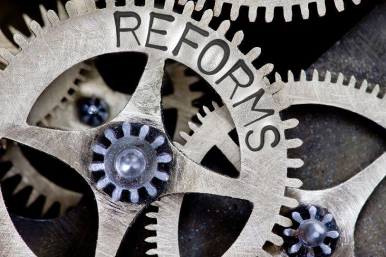 Trade Platform At Georgian Stock Exchange Will Be Renewed