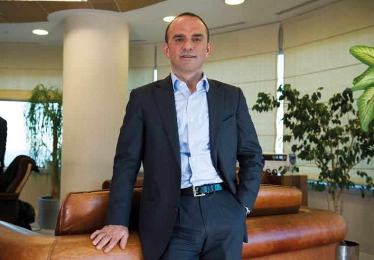 """""""You must either be rich, or have a rich neighbour"""" – Turkish investor Galip Öztürk's plans for Georgia"""