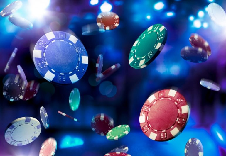 Place Your Bets: How Georgia is Becoming a Booming Gambling Destination