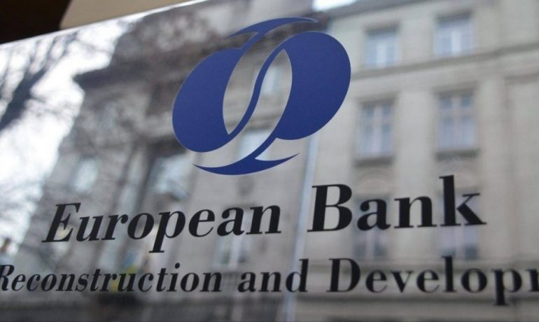 EBRD has approved EUR 40 million sovereign loan to Georgia