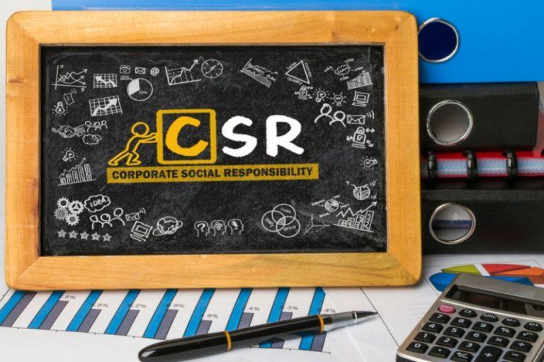 ჩართეთ თქვენი კლიენტები თქვენს CSR აქტივობებში