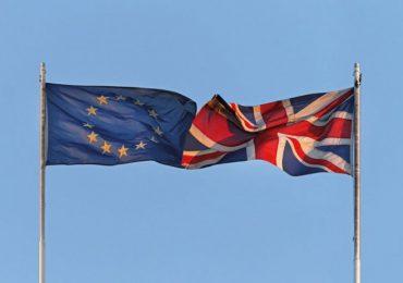 რატომ არ უნდა დატოვოს ბრიტანეთმა ევროპა