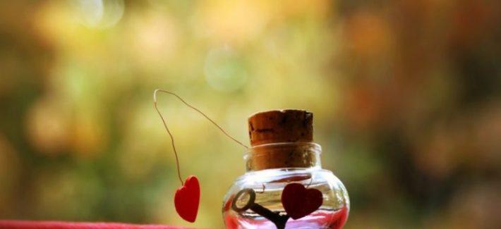 სიყვარული, როგორც ბიზნესი ანუ LOVE I$