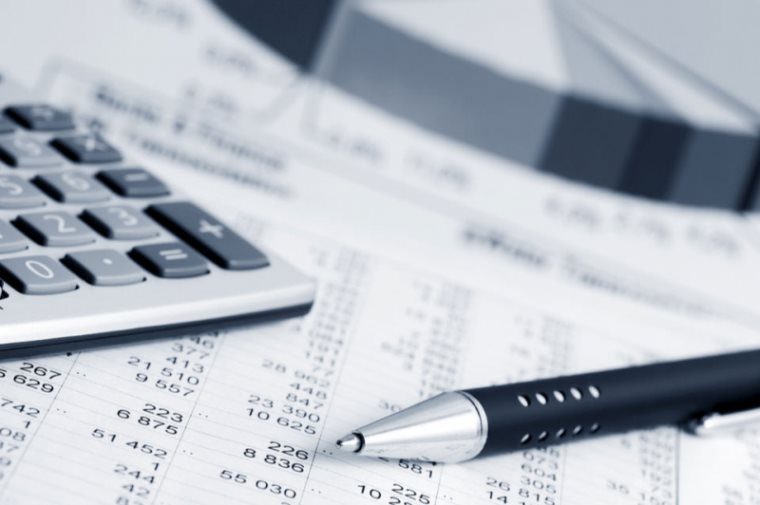 10 most profitable audit firms in Georgia