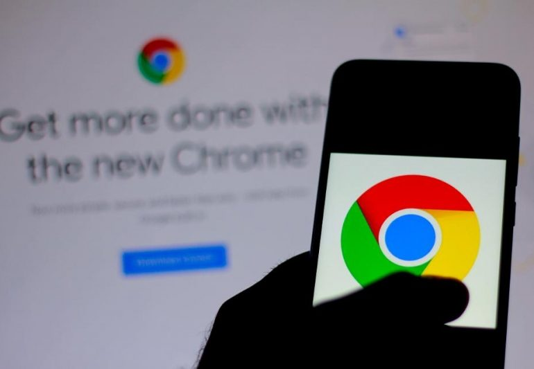Googleი Chrome-ის ორ მილიარდ მომხმარებელს გამაფრთხილებელ შეტყობინებას უგზავნის