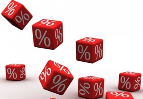 სამრეწველო პროდუქციის მწარმოებელთა ფასების ინდექსი