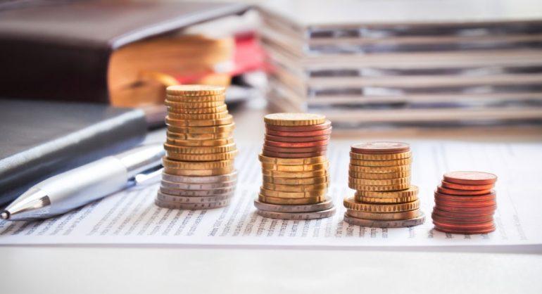 შემოსავლიანი სექტორები ბანკებისთვის