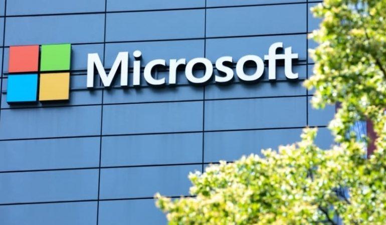 Microsoft-ი იმ რაოდენობის შემოსავალს აღარ ელოდება, რაც წინასწარ ჰქონდა დაგეგმილი
