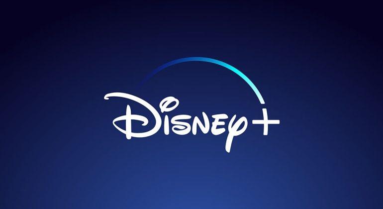 """Disney+""-ს უკვე 28 მილიონზე მეტი გამომწერი ჰყავს"