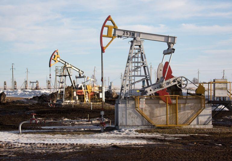 """ოფიციალური მოსკოვი და რიადი ძალიან ახლოს არიან """"ნავთობის შეთანხმებასთან"""""""