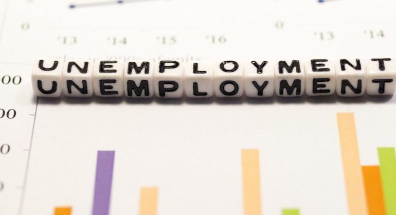 ქვეყნები ყველაზე მეტი უმუშევარი ახალგაზრდით