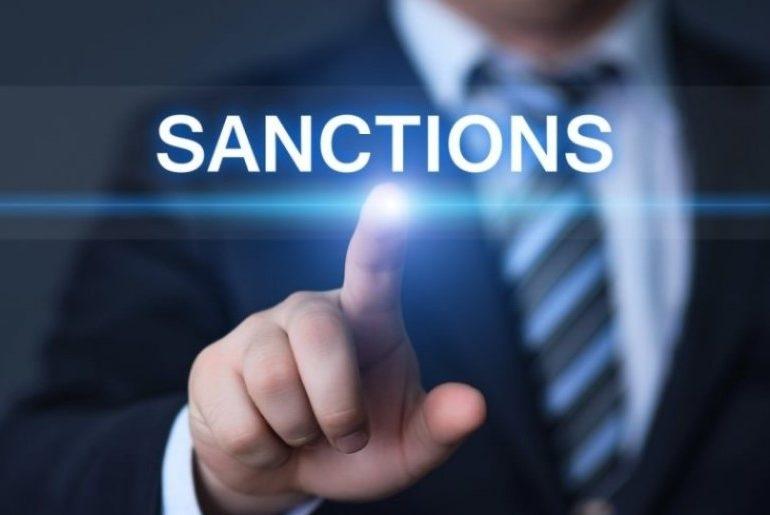 რუსული სანქციის გავლენა ეკონომიკაზე - ეროვნული ბანკი პროგნოზს აქვეყნებს