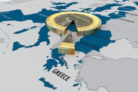 საბერძნეთის კრიზისი და მისი ზეგავლენა საქართველოზე