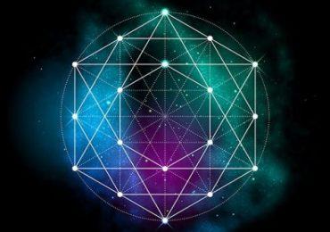 გრაალის თასი ანუ კვანტური სტრატეგია