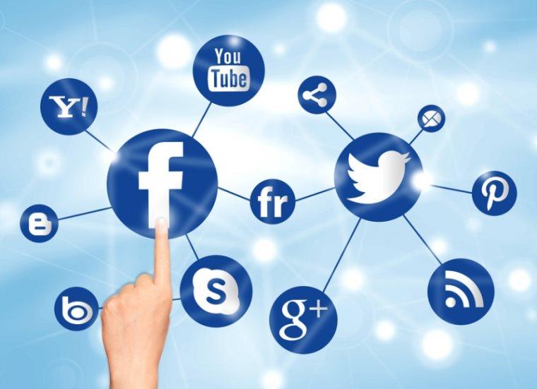 რა შეცდომებს უშვებენ ქართული კომპანიები სოციალური ქსელების გამოყენებისას?