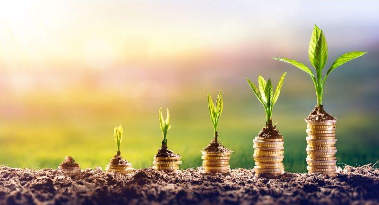 საინვესტიციო კლიმატი, როგორც ინფრასტრუქტურის ნაწილი სწრაფი ეკონომიკური განვითარებისათვის