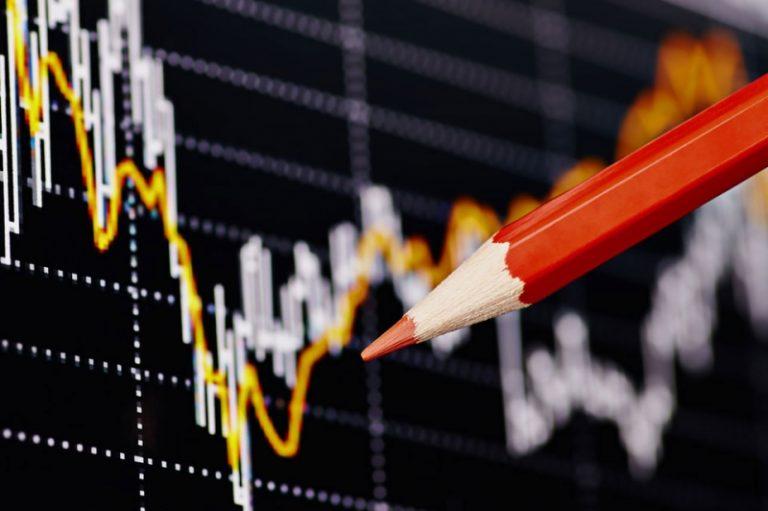 ფინანსური კრიზისების უარყოფითი ეფექტები