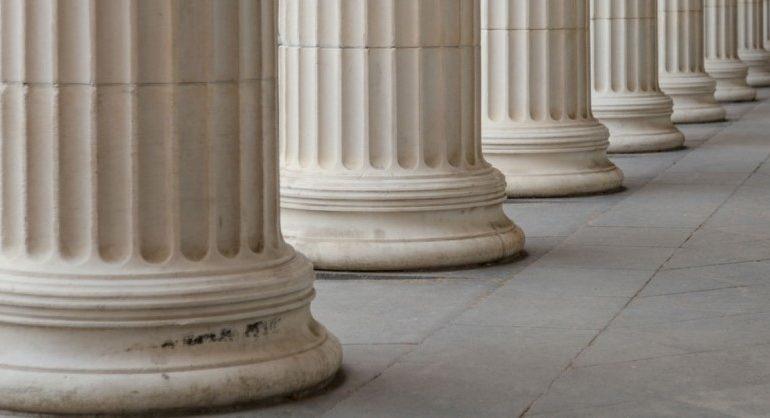 Конституционный суд не принял иск бизнес-компаний об ограничении транспортировки зерна
