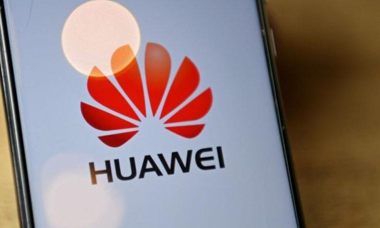 Huawei-მ სმარტფონების გაყიდვებით პირველად ისტორიაში Samsung-ს აჯობა