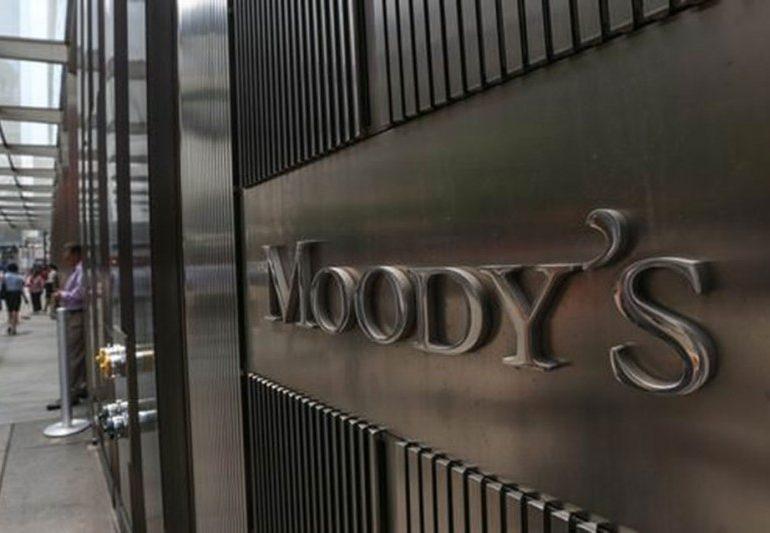 Moody's называет главные риски экономики Грузии