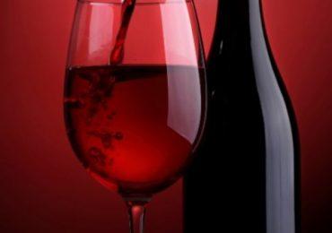 ამცირებს თუ არა წითელი ღვინის ყოველდღიური მოხმარება დეპრესიის რისკს?