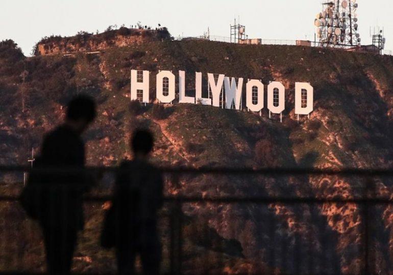 Hollywood-ი ბლოკბასტერების გადაღებაში ხელოვნურ ინტელექტს გამოიყენებს