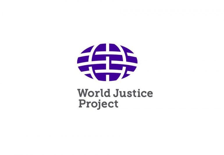 საქართველო კანონის უზენაესობის რეიტინგში ჩამოქვეითდა და მსოფლიოში 41-ე ადგილი დაიკავა