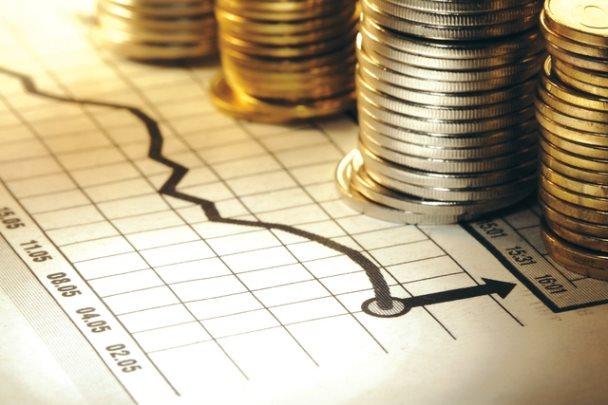 პირდაპირი უცხოური ინვესტიციების მიმოხილვა