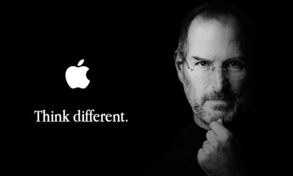 Apple-ის ინოვაციის საიდუმლო რეცეპტი