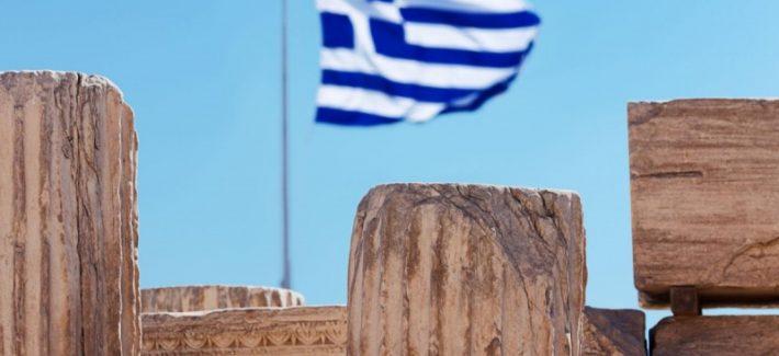 საბერძნეთის ტურისტული ინდუსტრია მილიარდობით დოლარს კარგავს