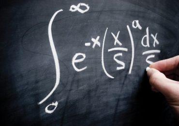 გამოთვლითი მათემატიკის მეფე